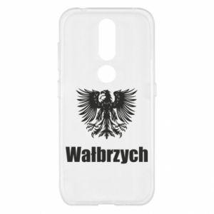 Nokia 4.2 Case Walbrzych