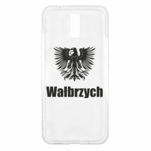 Nokia 2.3 Case Walbrzych