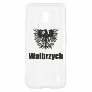 Nokia 2.2 Case Walbrzych