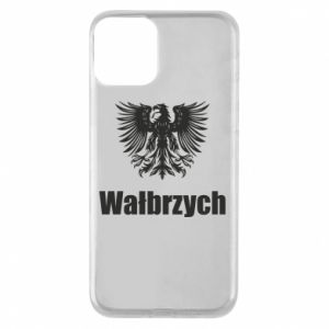 Phone case for iPhone 11 Walbrzych