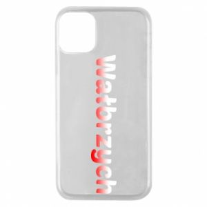iPhone 11 Pro Case Walbrzych