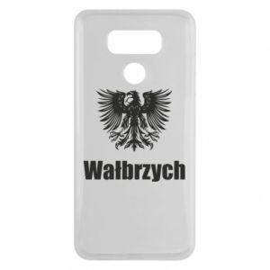 LG G6 Case Walbrzych