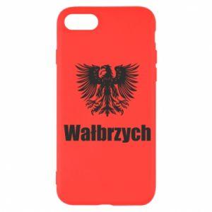 iPhone SE 2020 Case Walbrzych
