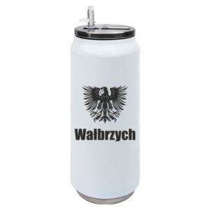 Thermal bank Walbrzych