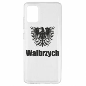 Samsung A51 Case Walbrzych