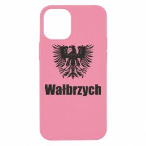 iPhone 12 Mini Case Walbrzych
