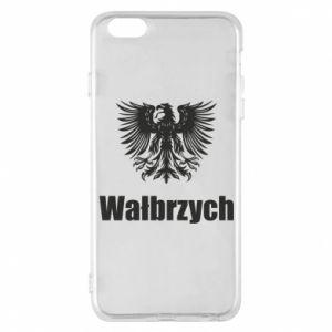 iPhone 6 Plus/6S Plus Case Walbrzych