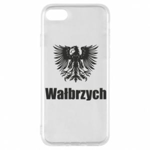 Phone case for iPhone 8 Walbrzych