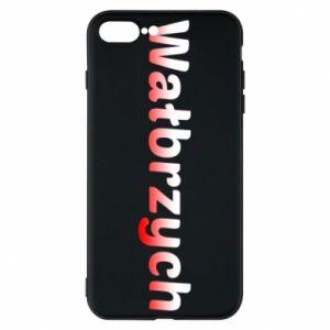 iPhone 8 Plus Case Walbrzych