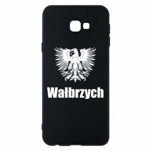 Phone case for Samsung J4 Plus 2018 Walbrzych
