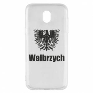 Phone case for Samsung J5 2017 Walbrzych