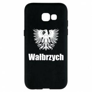 Samsung A5 2017 Case Walbrzych