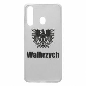 Phone case for Samsung A60 Walbrzych