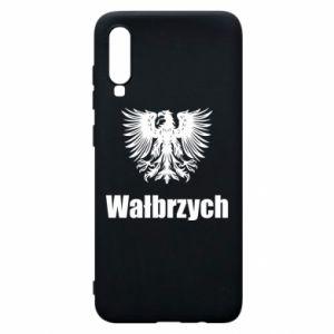 Samsung A70 Case Walbrzych