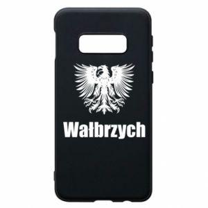 Samsung S10e Case Walbrzych