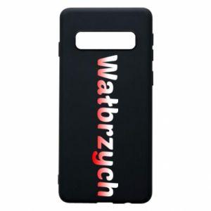 Samsung S10 Case Walbrzych