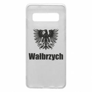 Phone case for Samsung S10 Walbrzych