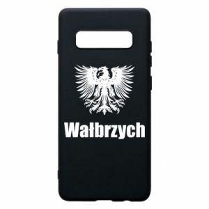 Phone case for Samsung S10+ Walbrzych