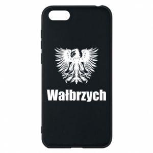 Phone case for Huawei Y5 2018 Walbrzych