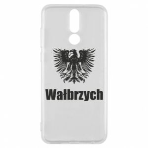Phone case for Huawei Mate 10 Lite Walbrzych
