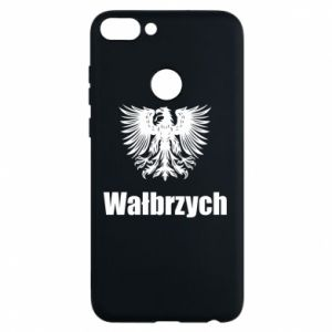 Phone case for Huawei P Smart Walbrzych