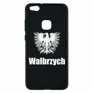 Phone case for Huawei P10 Lite Walbrzych