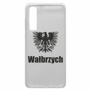 Phone case for Huawei P30 Walbrzych