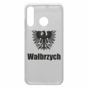 Phone case for Huawei P30 Lite Walbrzych