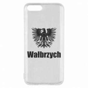 Phone case for Xiaomi Mi6 Walbrzych