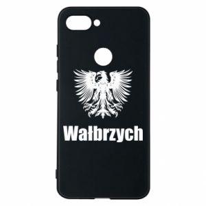 Phone case for Xiaomi Mi8 Lite Walbrzych