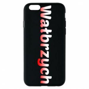 iPhone 6/6S Case Walbrzych