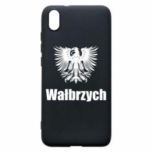 Phone case for Xiaomi Redmi 7A Walbrzych