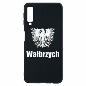 Samsung A7 2018 Case Walbrzych