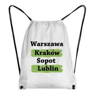 253c50334b3d5 Plecaki-torby z nadrukiem na zamowienie - sklep internetowy Printsalon