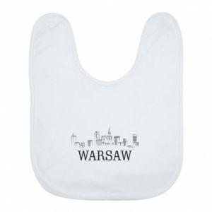 Bib Warsaw