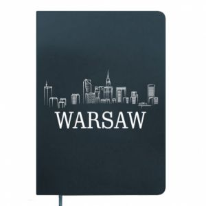 Notes Warsaw