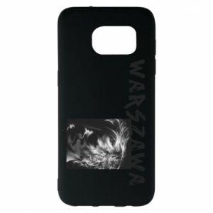 Samsung S7 EDGE Case Warszawa