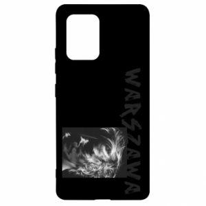 Samsung S10 Lite Case Warszawa