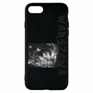 iPhone SE 2020 Case Warszawa