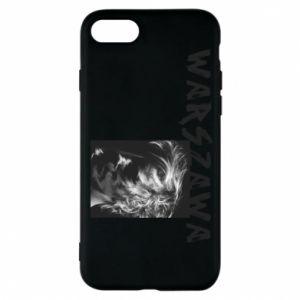 Etui na iPhone 8 Warszawa - PrintSalon