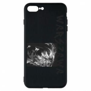 Etui na iPhone 8 Plus Warszawa - PrintSalon