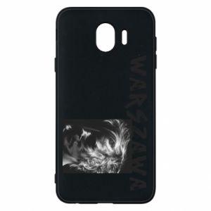 Samsung J4 Case Warszawa