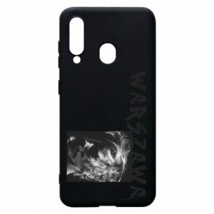 Samsung A60 Case Warszawa