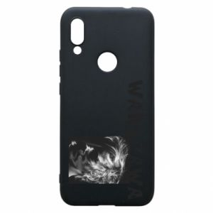 Xiaomi Redmi 7 Case Warszawa