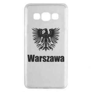 Etui na Samsung A3 2015 Warszawa