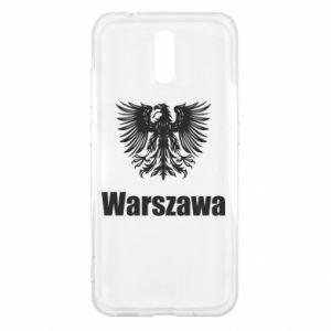Etui na Nokia 2.3 Warszawa