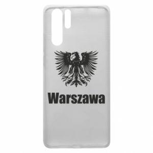 Etui na Huawei P30 Pro Warszawa