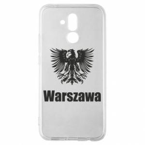 Etui na Huawei Mate 20 Lite Warszawa