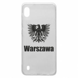 Etui na Samsung A10 Warszawa