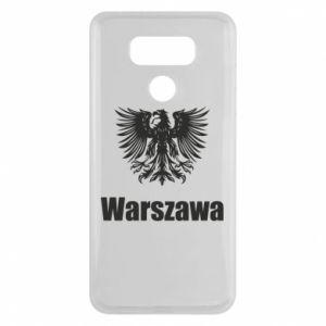 Etui na LG G6 Warszawa